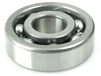 Bearing - Bearing in gear cover - original