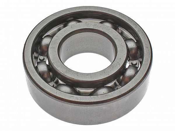Bearing - Bearing in gear cover