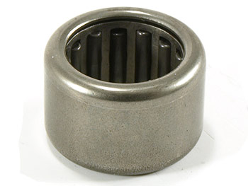 Bearing - Bearing in gearbox for secondary gearbox - original