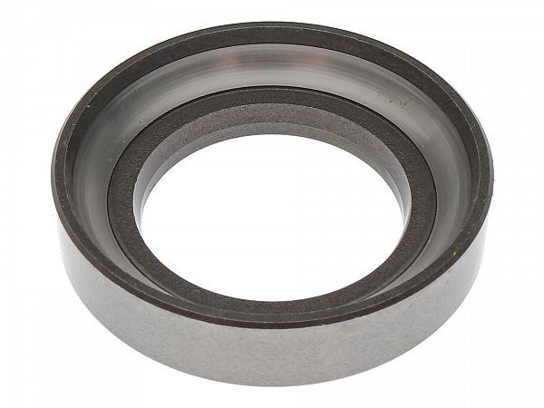 Bearing bowl - original