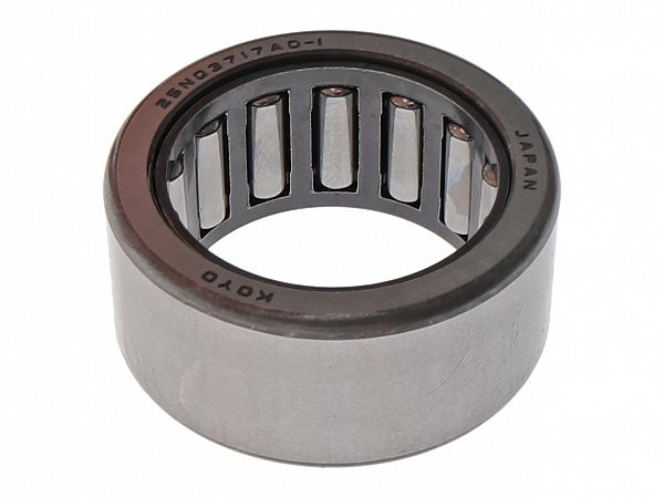 Bearing, Cylindrical(3yl) - originalt