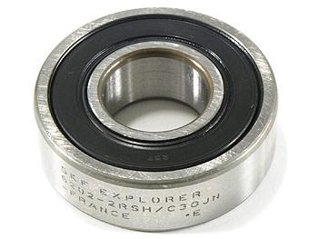 Bearing - Front bearing - original