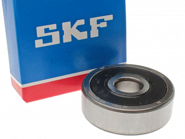 Bearing - Front wheel bearing
