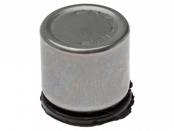 Bearing - Needle bearing for coupling arm - original