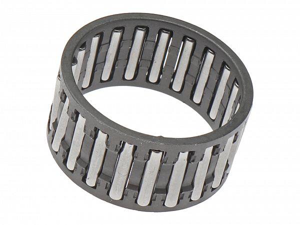 Bearing - Needle bearing for coupling bowl - original