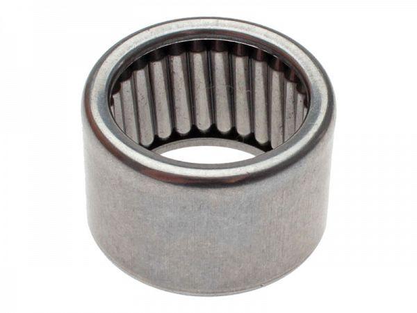 Bearing - Needle bearing for front wheels - original