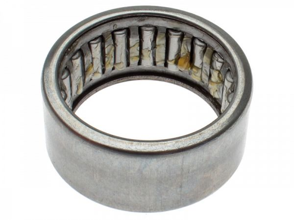 Bearing - Needle bearing for gear shaft - original
