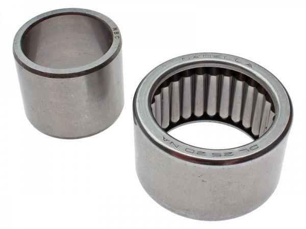 Bearing - Needle bearing for gearbox - original