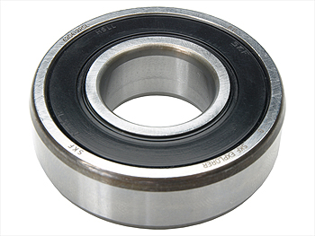 Bearing - Rear wheel bearing CeramicSpeed