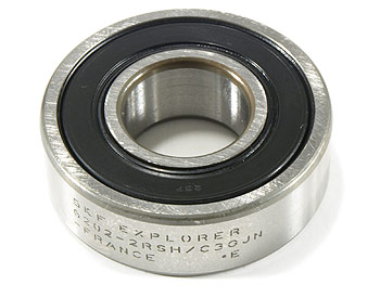 Bearing - Rear wheel bearing