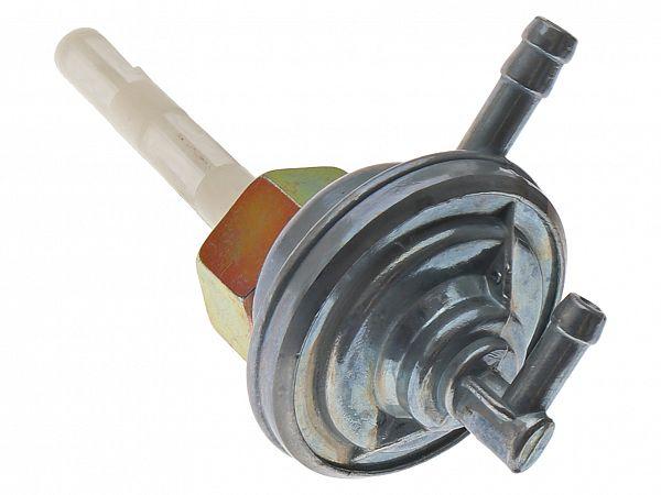 Benzinhane - standard OEM