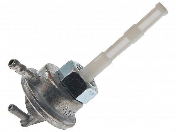 Benzinhane, vacuum - original