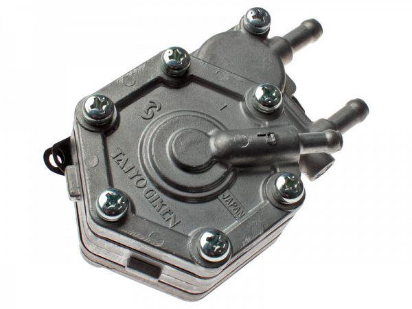 Benzinpumpe - original