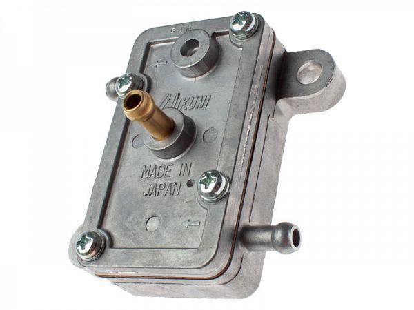 Benzinpumpe, vacuum - original