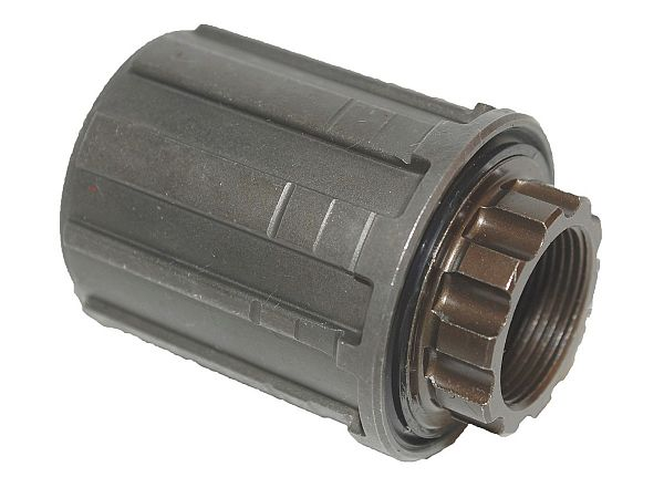 Bike Attitude 8-11-Speed Kassettehus, 142x12mm