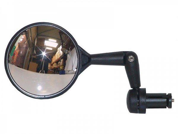 Bike Partner 3D Sidespejl