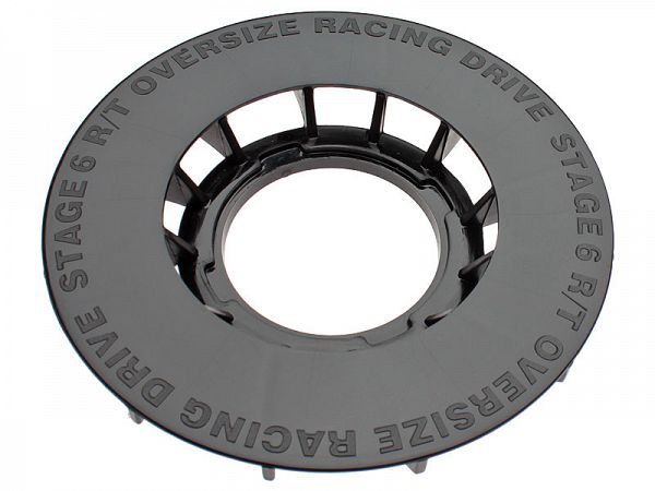 Blæser til Stage6 R/T Oversize blæserhjul