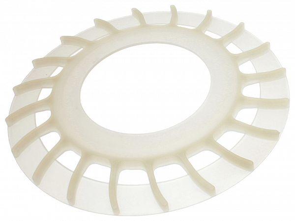 Blæserhjul til remskive - Polini Air Speed