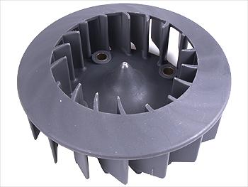 Blæserhjul til tænding - originalt