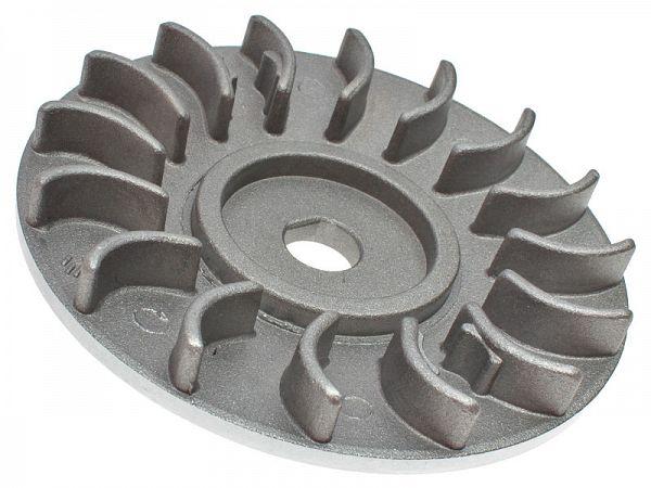 Blæserhjul til variator - Polini