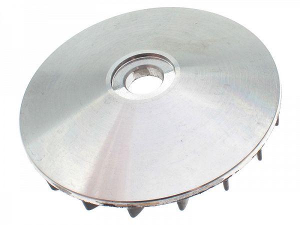 Blæserhjul til variator - Zoot standard