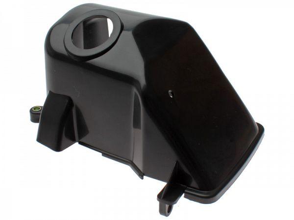Blower shield at cylinder - original