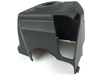 Blower shield by cylinder - original