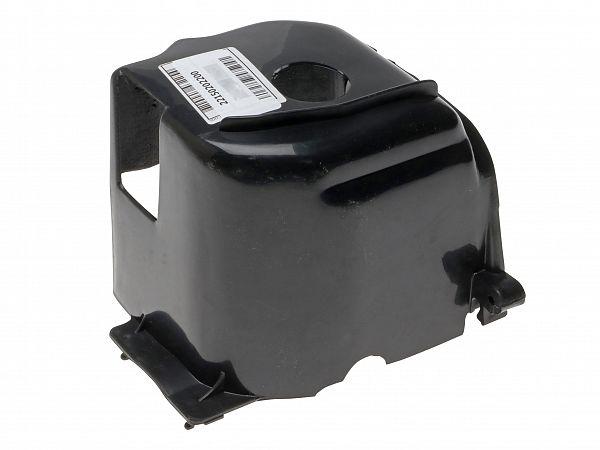 Blower shield for cylinder - original