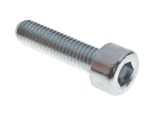 Bolt - bracket 5mm, 5x20mm