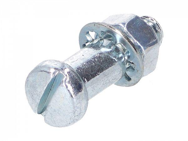 Bolt for brake lever, 18mm
