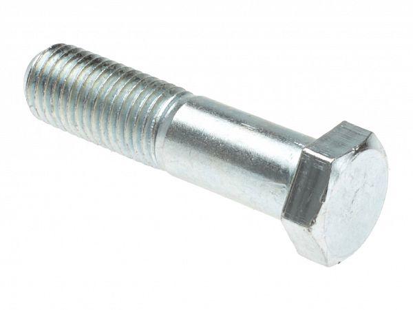 Bolt for shock absorber, upper - original