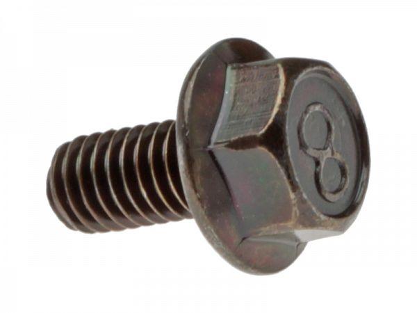 Bolt til blæserskjold til cylinder - original