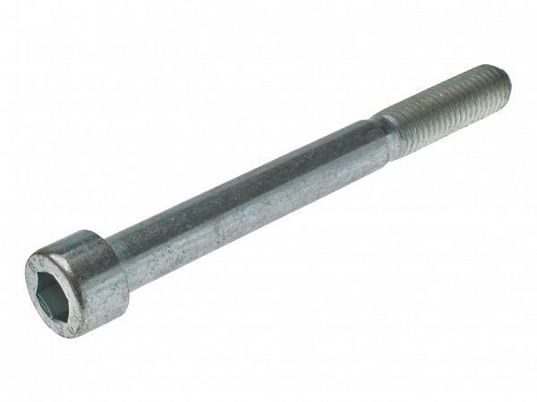 Bolt til motor/stel, øverst - M10 - original