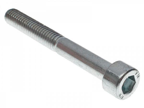 Bolt - unbrako 6mm, 6x50mm