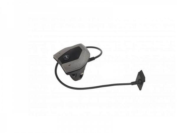 Bosch Intuvia Control Enhed, grå