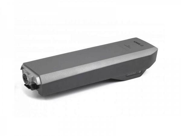 elcykel dele batterier opladere og display find det her. Black Bedroom Furniture Sets. Home Design Ideas