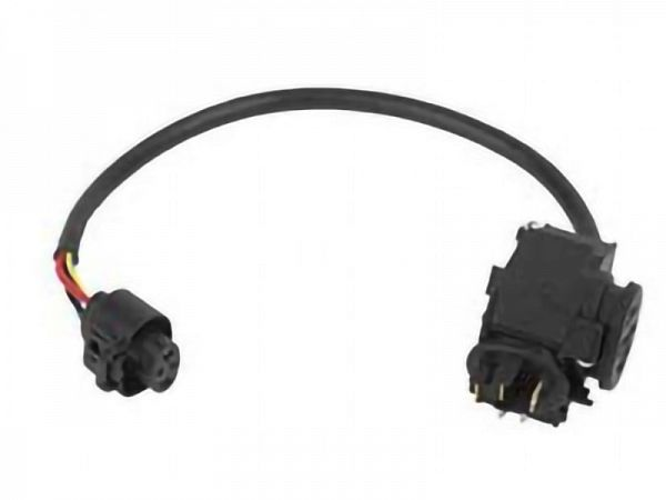 Bosch PowerPack Cable Frame, 520mm