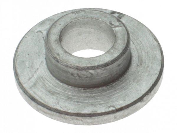 Bøsning til bolt til varmeskjold til udstødning - original