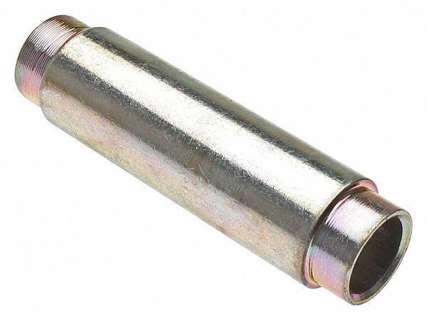 Bøsning til gummiophæng differentiale - original