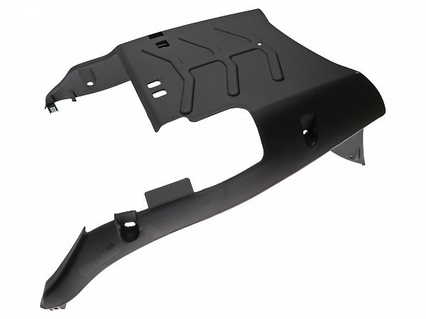 Bottom shield - original