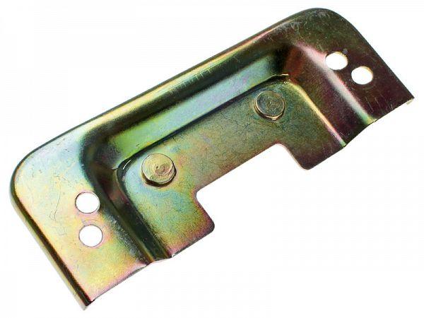 Bracket for rear light - original