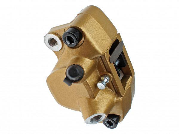 Brake caliper, rear - original