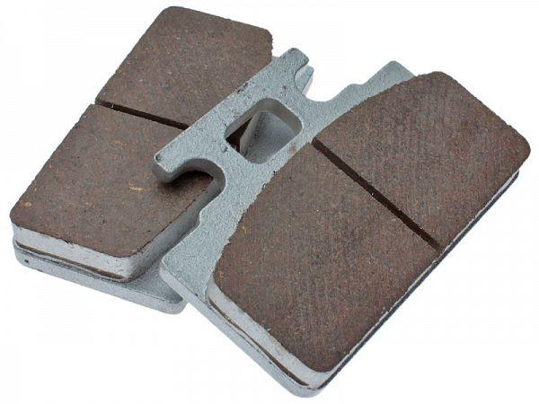 Brake pads - original