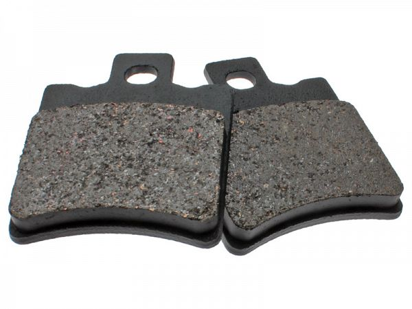 Brake pads - standard