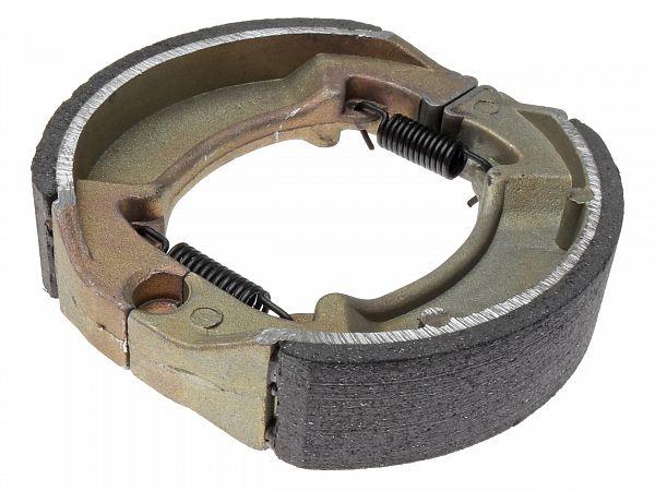 Brake shoes - standard