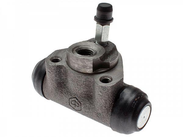 Bremsecylinder til baghjul - original