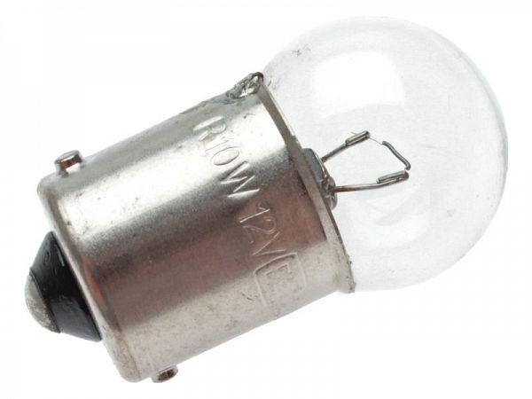 Bulb for speedometer - BAU10S 12V, 2W - original