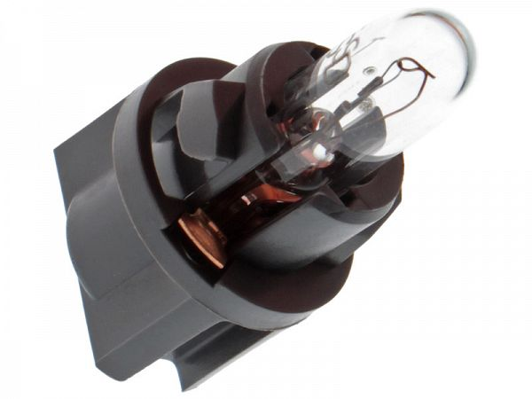 Bulb for speedometer - original