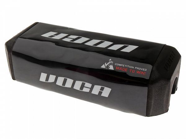 Bumper - Voca Cross HB28, black