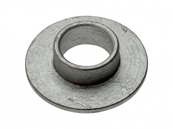 Bushing brace for front fender - original